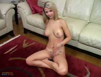 Ashlynn Brooke,Jerk Off Encouragement